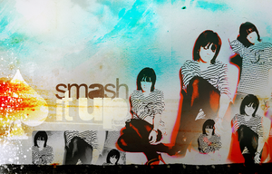 smash it up by thaispm2