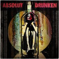 ABSOLUT by gartier