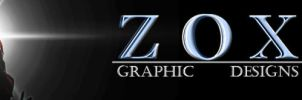 Zox Banner 1 by Coleslayer