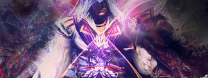 Assassins Creed 2 sig by Candido1225