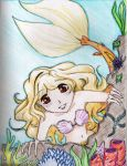 la Poisson by catlover-kennedy