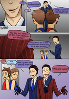 TF2_fancomic_My first war 103 by aulauly7