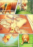 After Us Pg 6 by Mikan-no-Tora