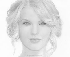 Taylor by kaylew