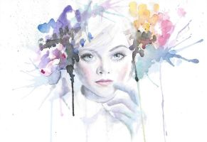 watercolour (2) by melissa-way