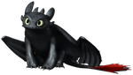HTTYD  - A queen's slave - chapter 3 by Meje2