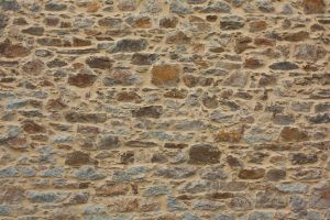 Stone wall texture (2) by Jules171