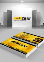 SBT-Taxi-Indentidade by menffis