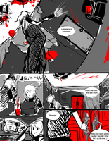 OCT: ROUND 3-Says (S)he loves me pg 3 by ThisTeaIsTooSweet