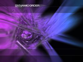 Dynamic Order by M1cro5lave