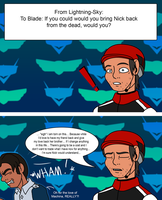 Ask # 115 by Ask-The-Mechanids