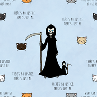 cats are nice by thebookhobbit