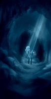 I remember you: Past by Asahi-sama
