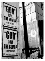 god-love-the-bomb4 by racuntikus