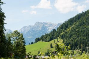 4 nights at austria 045 by picmonster