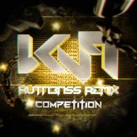 Kutabass Remix Competition | Cover by Mackaged