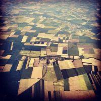 Patchwork by siby