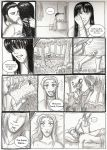 The weight of the throne_pag 192 by MikaniaC