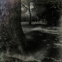 from nowhere by Weissglut