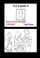Rwby-I don't know.... by lucky1717123