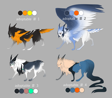 canine_adoptable_auction CLOSED by azzai