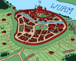 Map of Grandkirk by ExitStageLeft