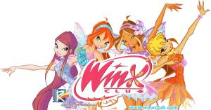 winx club season 5 by trixgirl209