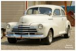 A Chevy Stylemaster by TheMan268