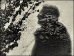 The Shadow by SUDOR