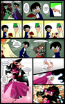 CeeT Page 91 by Angelus19