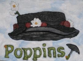 Poppins by tinyBIG93