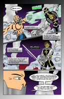 42X - MetaHunter Page 4 by mja42x
