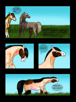 Keeping Freedom pg.10 by Mustang-Heart