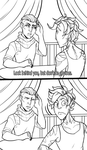 GW2: Dont Look by Rad-Pax