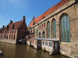 Bruges 11 by pagan-live-style