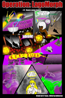 Operation Lagomorph page 11 by BTIsaac