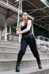 Sword pose stock 10 by Random-Acts-Stock