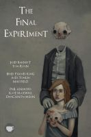 Final Experiment Poster by clockwerkjos