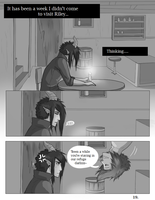 Endless Night p.19 by Kiibie