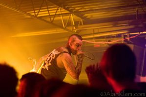 Combichrist 1 by Photoguy42