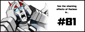 TF81 Coloured Banner 3 by TF81fromIDW