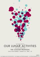 Our Lunar Activities by Symphony-X