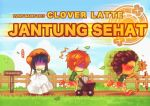 ::CLAC:: Jantung Sehat - EVENT by CLassicNightmare