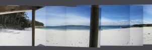 Panoramic by TheNecco