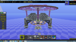 Dragnoz by BannerWolf