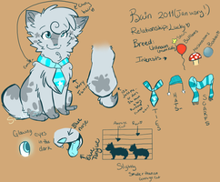 New Rain Ref by xx-shooting-stars-x