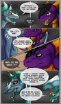 ToSL Page 8 by Eyenoom
