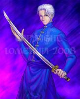 Vergil .:COLORED:. by Lomelindi88