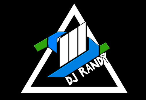 DJ Randy by Jarquin10