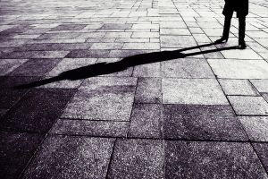 Shadow 2 by OlivierLD